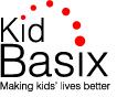 106_Kid_Basix_logo