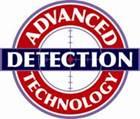 140_ADTechnology