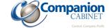 156_Companion_Cabinet