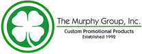 208_The_murphy_group_small