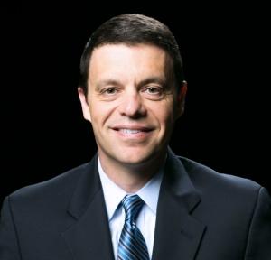Lance Baker - CFO & Director