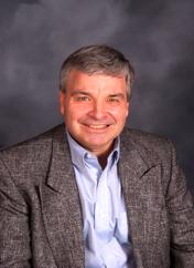 Mark R. Trever - Senior Controller