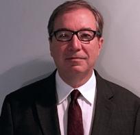 William Keihn, Controller